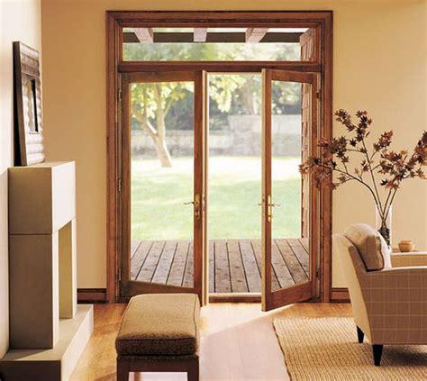 replacement patio doors wisconsin hometowne windows