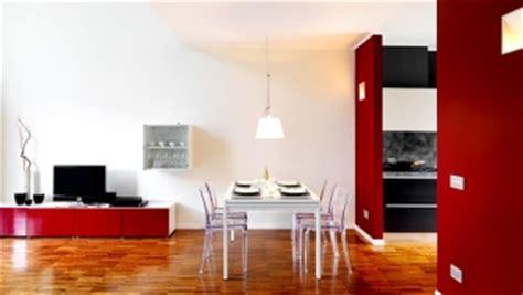 r駭ovation d armoires de cuisine armoire sujet