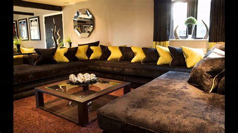 what colour goes with tan sofa throw pillows for dark brown sofa savae org