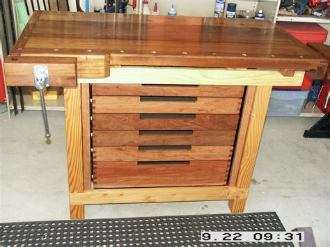 woodworking bench  sims  woodworking plan