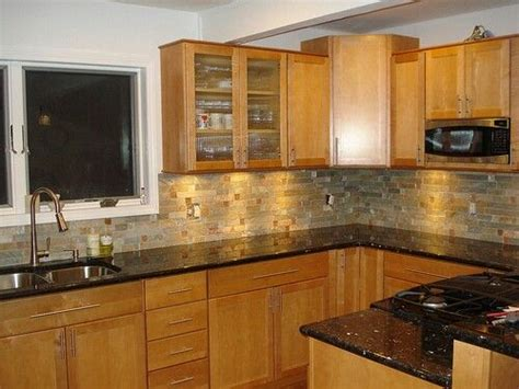 how make kitchen cabinets 19 best kitchen ideas images on tile ideas 4365