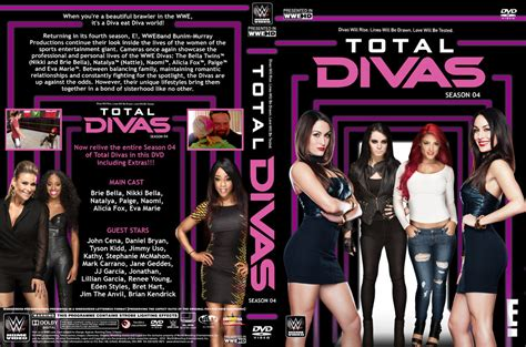 wwe total divas wallpaper wallpapersafari