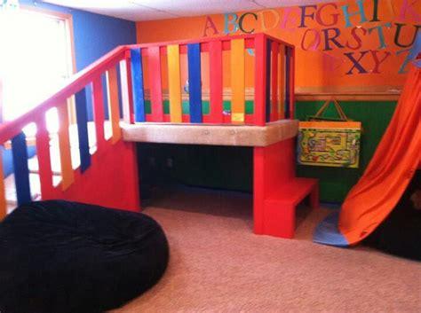 11 best daycare loft ideas images on child 369   0e0219b55e7eb4dbadf7f2451dff14ad daycare ideas playroom ideas