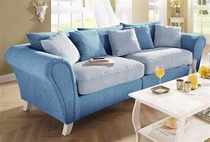 Home Affaire Big Sofa : home affaire big sofa calia online kaufen otto ~ Bigdaddyawards.com Haus und Dekorationen
