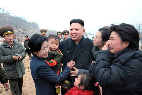 Korea may restart missile program