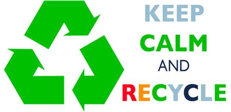 New Recycling Website  Sweitzer Waste