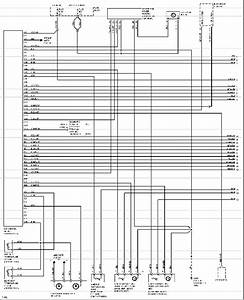Volvo 850 A C Wiring Diagram