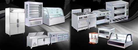 Cookman Kitchen Equipments ? Kitchen equipments