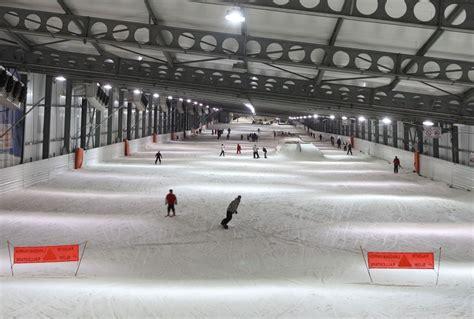 piste de ski interieur belgique piste de ski interieur belgique 28 images un aqualibi et une piste de ski indoor 224 seraing