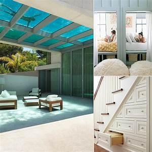 Cool, Home, Renovation, Ideas