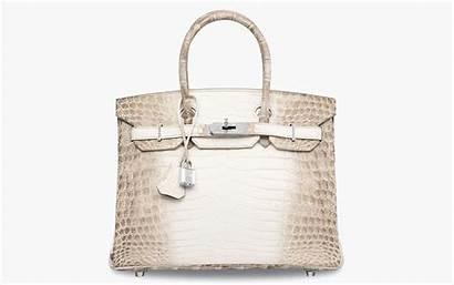 Handbags Market History Brief Handbag Accessories Shaped