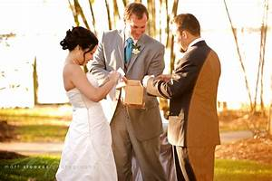 wine and love letters we finally found a unity ceremony With love letter wedding ceremony