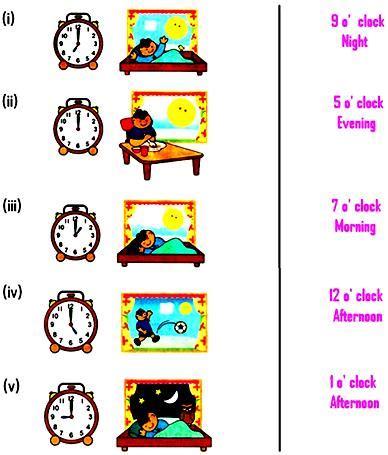 worksheet  time practice printable time worksheets