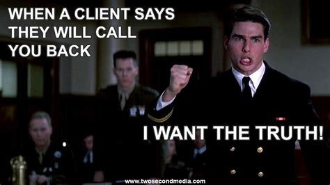 business memes  small business  entrepreneur humor