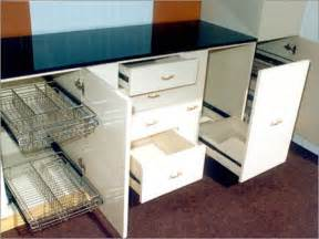 kitchen furniture india kitchen cabinet kitchen cabinet exporter manufacturer