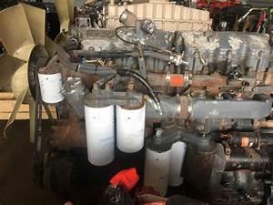 Mack Complete Engines For Sale