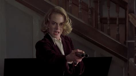 the others kidman