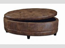 Coffee Tables Ideas excellent large round ottoman coffee