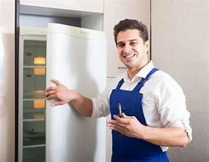 Kühlschrank Zum Reifeschrank Umbauen : k hlschrank ausbauen anleitung in 4 schritten ~ Somuchworld.com Haus und Dekorationen