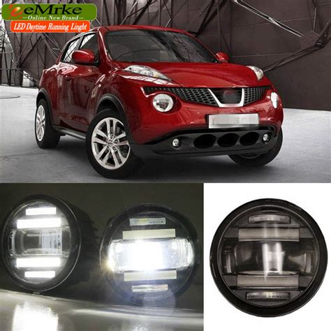 Online Buy Wholesale 2010 Nissan Juke From China 2010