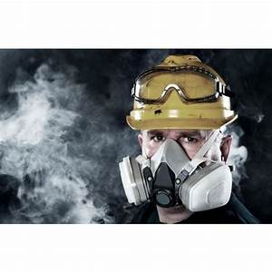 Respiratory Protection Guide - Digital Products
