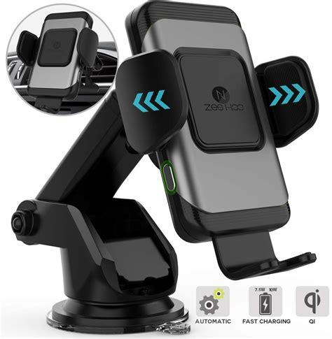 fast charging  iphone  pro jonesampa