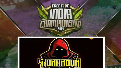Gamerji works with a vision to have a platform where gamers can compete, share content & win prizes. 4 Unknown issues official clarification on Free Fire India ...