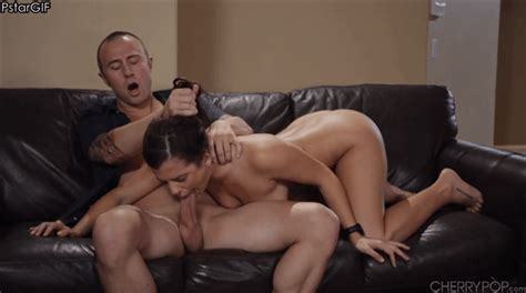 curvy keisha grey gets fucked on the couch pstar pornstar sex s