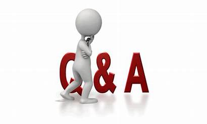Questions Answers Courtship Paper Take Text Qand