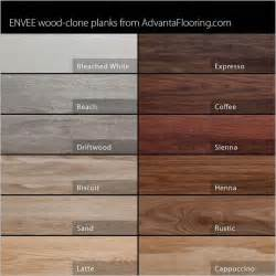 25 best ideas about wood stain colors on stain colors grey stain and wood stain