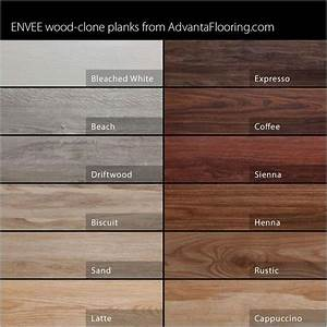 The 25+ best ideas about Wood Stain Colors on Pinterest
