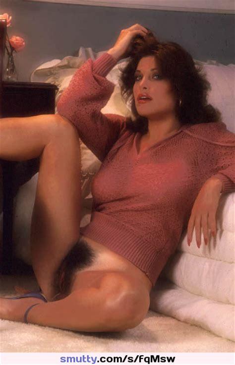 Vintage Cuties Hot Retro Erotica Hot Vintage Porn