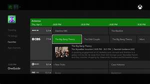 Hauppauge UK Digital TV Tuner For Xbox One Product