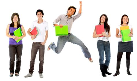 top 5 reasons why students need self storage flexistore