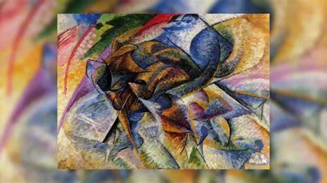 Mini documental sobre Historia del arte (HD) - YouTube