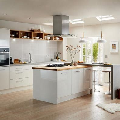 the kitchen collection llc the kitchen collection llc the kitchen collection llc 28 images the kitchen