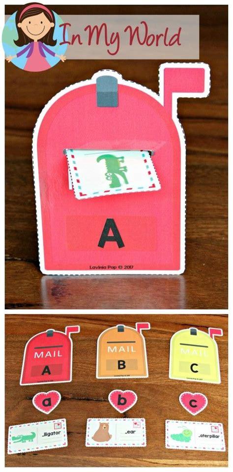 best 25 mailbox ideas on metal mailbox 462   7b411ac7c2e803ce721ce3b5949a3672 free preschool childhood education