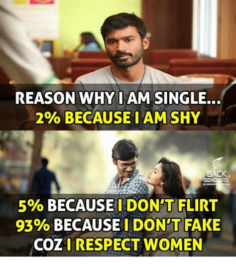 Respect Women Memes - 25 best memes about why i am single why i am single memes