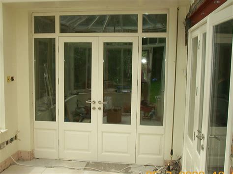 wooden french doors patio doors french door exterior