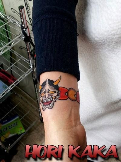 reference buddhist rosary wristband tattoos