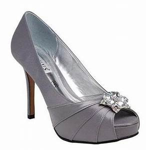 grey wedding shoes wedding pinterest With grey dress shoes for wedding