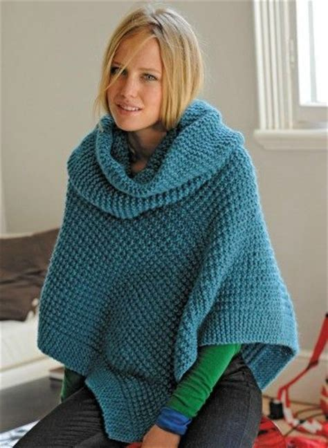 les 25 meilleures id 233 es concernant tricot facile sur tricot tuto tricot et 201 charpe