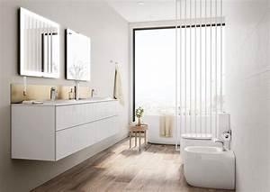 Ensuite, Bathroom, Ideas, Unique, Designs