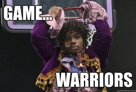 Warrior Memes - best nba finals game 1 memes