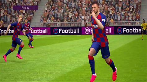 FC BARCELONA VS ARSENAL 0-0 HIGHLIGHT MATCH. FOOTBALL ...