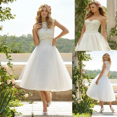tips    mind  choosing  casual wedding dress
