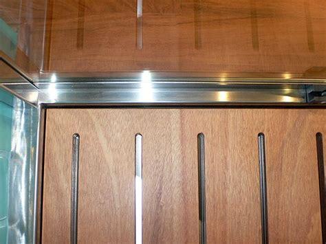 piatto doccia inox archiplate piatto doccia in acciaio inox su misura