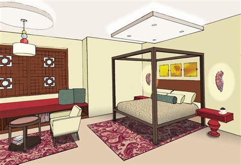 Extended Family Residence In Riyadh