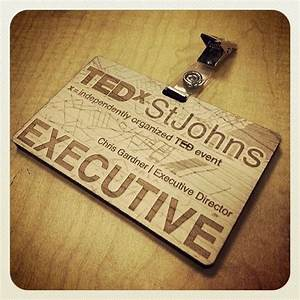 handmade conference name tags by xxxxxxxx custommadecom With handmade name tags