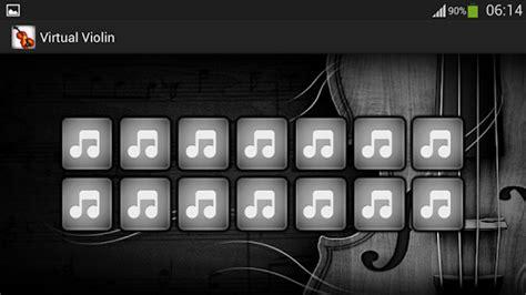 App Virtual Violin Apk For Windows Phone